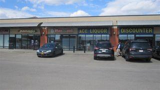 Photo 40: 217 11445 ELLERSLIE Road in Edmonton: Zone 55 Condo for sale : MLS®# E4195484