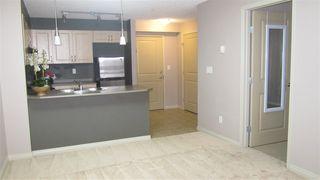Photo 6: 217 11445 ELLERSLIE Road in Edmonton: Zone 55 Condo for sale : MLS®# E4195484