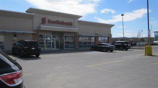 Photo 31: 217 11445 ELLERSLIE Road in Edmonton: Zone 55 Condo for sale : MLS®# E4195484