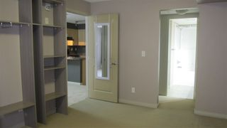 Photo 10: 217 11445 ELLERSLIE Road in Edmonton: Zone 55 Condo for sale : MLS®# E4195484