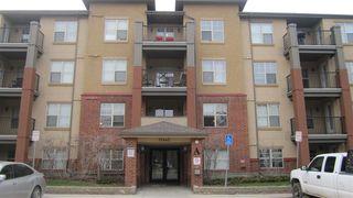 Photo 25: 217 11445 ELLERSLIE Road in Edmonton: Zone 55 Condo for sale : MLS®# E4195484