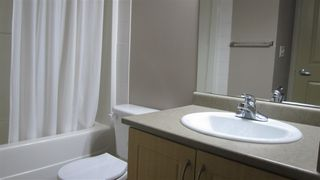 Photo 12: 217 11445 ELLERSLIE Road in Edmonton: Zone 55 Condo for sale : MLS®# E4195484