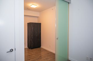 """Photo 3: 1109 2378 ALPHA Avenue in Burnaby: Brentwood Park Condo for sale in """"MILANO"""" (Burnaby North)  : MLS®# R2454411"""