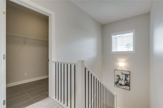 Photo 16: 1187 Channelside Drive SW: Airdrie Row/Townhouse for sale : MLS®# C4296273