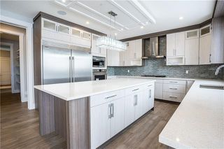 Photo 18: 213 Aspenmere Way: Chestermere Detached for sale : MLS®# C4297523