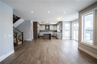 Photo 16: 213 Aspenmere Way: Chestermere Detached for sale : MLS®# C4297523