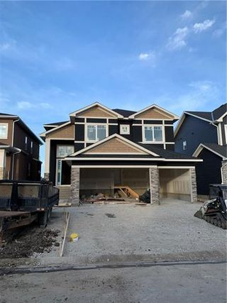Photo 2: 213 Aspenmere Way: Chestermere Detached for sale : MLS®# C4297523