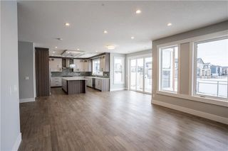 Photo 15: 213 Aspenmere Way: Chestermere Detached for sale : MLS®# C4297523