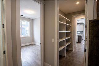 Photo 21: 213 Aspenmere Way: Chestermere Detached for sale : MLS®# C4297523