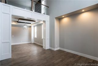 Photo 3: 213 Aspenmere Way: Chestermere Detached for sale : MLS®# C4297523