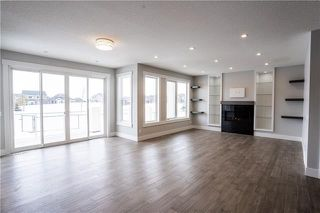 Photo 10: 213 Aspenmere Way: Chestermere Detached for sale : MLS®# C4297523