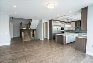Photo 13: 213 Aspenmere Way: Chestermere Detached for sale : MLS®# C4297523