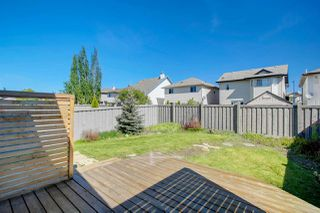 Photo 3:  in Edmonton: Zone 55 House for sale : MLS®# E4199673