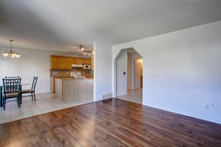 Photo 18:  in Edmonton: Zone 55 House for sale : MLS®# E4199673