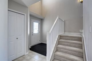 Photo 5:  in Edmonton: Zone 55 House for sale : MLS®# E4199673