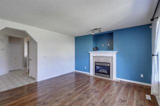 Photo 13:  in Edmonton: Zone 55 House for sale : MLS®# E4199673
