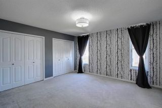 Photo 22:  in Edmonton: Zone 55 House for sale : MLS®# E4199673