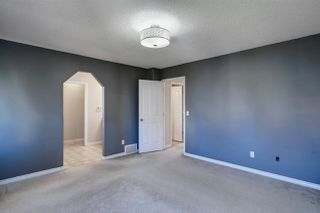 Photo 24:  in Edmonton: Zone 55 House for sale : MLS®# E4199673