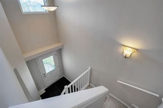 Photo 32:  in Edmonton: Zone 55 House for sale : MLS®# E4199673