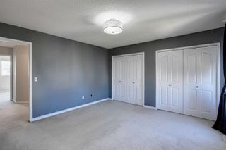 Photo 25:  in Edmonton: Zone 55 House for sale : MLS®# E4199673