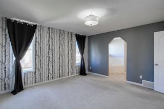 Photo 23:  in Edmonton: Zone 55 House for sale : MLS®# E4199673