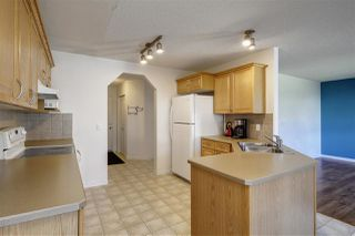 Photo 12:  in Edmonton: Zone 55 House for sale : MLS®# E4199673