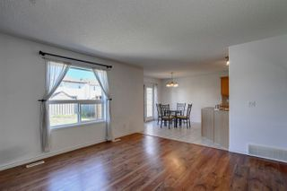 Photo 17:  in Edmonton: Zone 55 House for sale : MLS®# E4199673