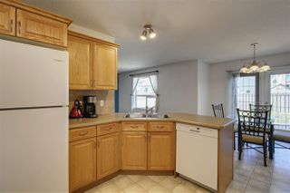 Photo 6:  in Edmonton: Zone 55 House for sale : MLS®# E4199673