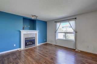 Photo 14:  in Edmonton: Zone 55 House for sale : MLS®# E4199673