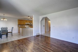Photo 16:  in Edmonton: Zone 55 House for sale : MLS®# E4199673