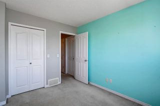 Photo 28:  in Edmonton: Zone 55 House for sale : MLS®# E4199673