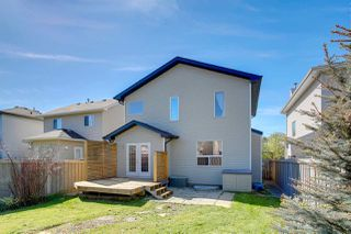 Photo 34:  in Edmonton: Zone 55 House for sale : MLS®# E4199673