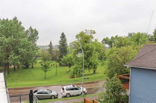 Photo 48: 10010 93 Street NW in Edmonton: Zone 13 House for sale : MLS®# E4199918