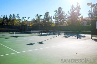 Photo 11: MIRA MESA Townhome for rent : 2 bedrooms : 9497 Questa Pointe in San Diego