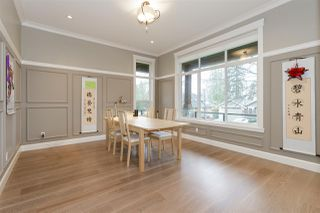 """Photo 11: 8 12530 241 Street in Maple Ridge: Websters Corners House for sale in """"ACADEMY HEIGHTS"""" : MLS®# R2471638"""