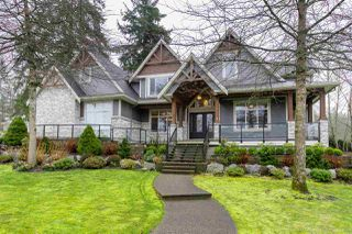 """Photo 20: 8 12530 241 Street in Maple Ridge: Websters Corners House for sale in """"ACADEMY HEIGHTS"""" : MLS®# R2471638"""