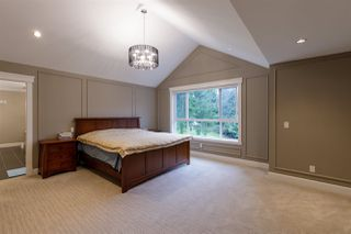 """Photo 15: 8 12530 241 Street in Maple Ridge: Websters Corners House for sale in """"ACADEMY HEIGHTS"""" : MLS®# R2471638"""