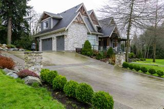 """Photo 3: 8 12530 241 Street in Maple Ridge: Websters Corners House for sale in """"ACADEMY HEIGHTS"""" : MLS®# R2471638"""