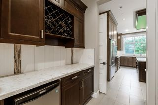 """Photo 9: 8 12530 241 Street in Maple Ridge: Websters Corners House for sale in """"ACADEMY HEIGHTS"""" : MLS®# R2471638"""