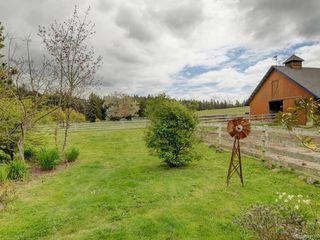 Photo 6: 5797 Oldfield Rd in Saanich: SW Elk Lake House for sale (Saanich West)  : MLS®# 843591