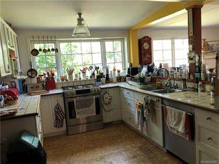 Photo 27: 5797 Oldfield Rd in Saanich: SW Elk Lake House for sale (Saanich West)  : MLS®# 843591