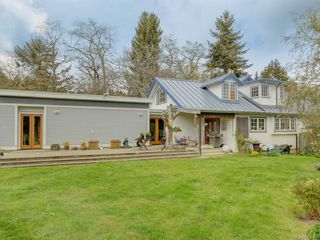 Photo 10: 5797 Oldfield Rd in Saanich: SW Elk Lake House for sale (Saanich West)  : MLS®# 843591