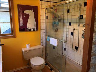 Photo 32: 5797 Oldfield Rd in Saanich: SW Elk Lake House for sale (Saanich West)  : MLS®# 843591