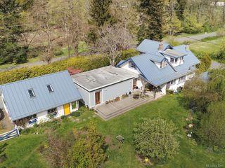 Photo 9: 5797 Oldfield Rd in Saanich: SW Elk Lake House for sale (Saanich West)  : MLS®# 843591