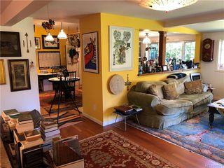 Photo 22: 5797 Oldfield Rd in Saanich: SW Elk Lake House for sale (Saanich West)  : MLS®# 843591