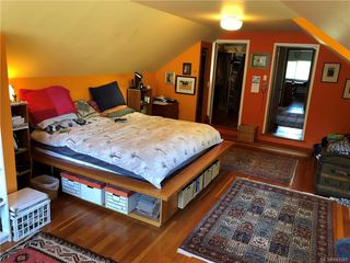 Photo 29: 5797 Oldfield Rd in Saanich: SW Elk Lake House for sale (Saanich West)  : MLS®# 843591