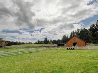 Photo 7: 5797 Oldfield Rd in Saanich: SW Elk Lake House for sale (Saanich West)  : MLS®# 843591