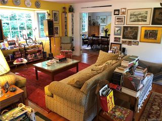 Photo 20: 5797 Oldfield Rd in Saanich: SW Elk Lake House for sale (Saanich West)  : MLS®# 843591