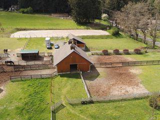 Photo 3: 5797 Oldfield Rd in Saanich: SW Elk Lake House for sale (Saanich West)  : MLS®# 843591