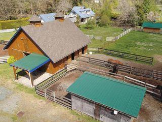 Photo 12: 5797 Oldfield Rd in Saanich: SW Elk Lake House for sale (Saanich West)  : MLS®# 843591